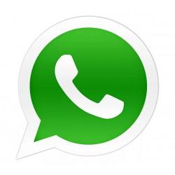 Responder mensajes de clientes
